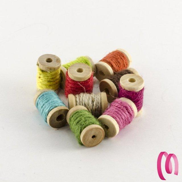 Rocchetto filo decorativo pezzi1