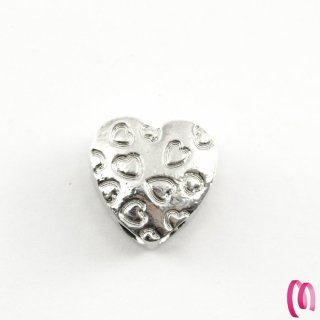 charms cuore