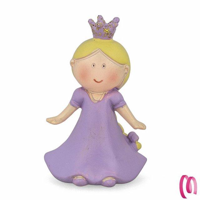 Bomboniera principessa mini