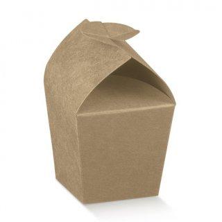 Portaconfetto scatolina cup