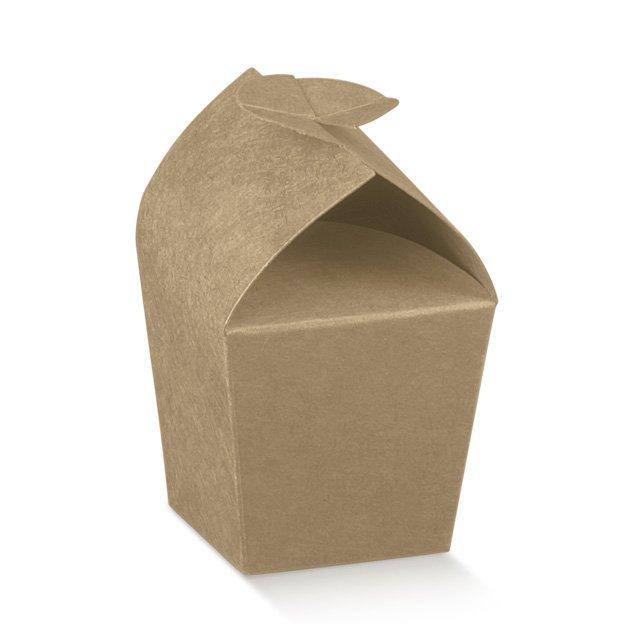 Portaconfetto scatolina cup 10 pezzi