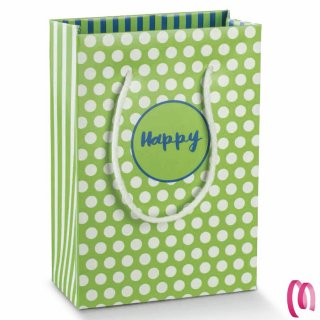 Shop Box HAPPY per Feste e Party
