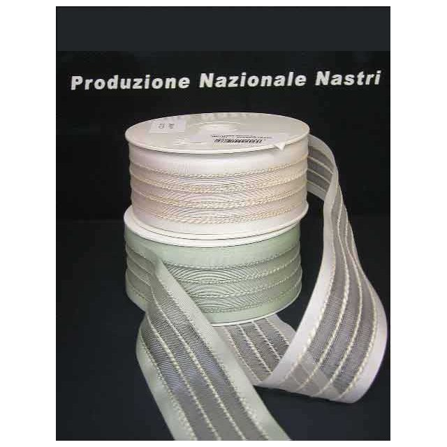 NASTRO PENELOPE h.40mm X 25mt.
