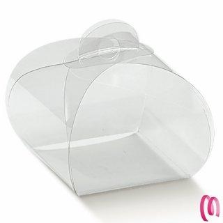 Tortina PVC
