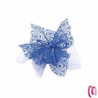 Bombonera ballerina piccola confezione 12 pezzi