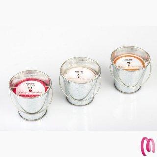Port candela comunione