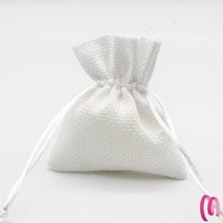 Vaso piccolo con corda per Confettate e Dolciumi