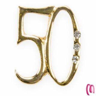 Applicazione Zama Con Brillante Anniversario 50 Anni