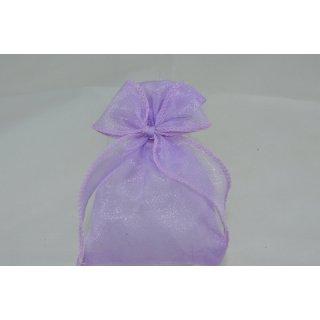 Portaconfetti borsa rotonda coccole 10 pezzi