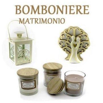 Bomboniere 2020