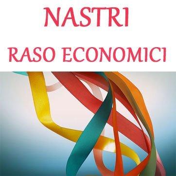 Raso Economico