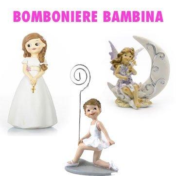 Bambina