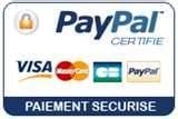 Pagamento SSL